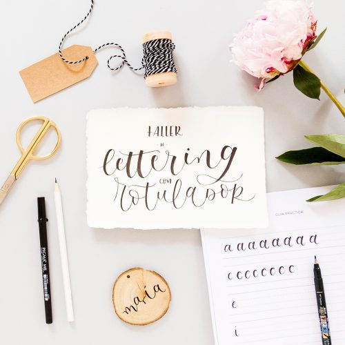 lettering-rotulador-02