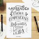 curso-online-lettering